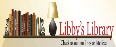 Libby's-Library-Header Smaller
