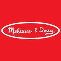 Melissa & Doug Giveaway