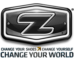 Zipz Shoes Giveaway – Ends 8/30
