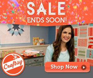 Craftys Sale