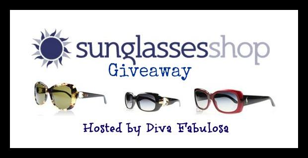 sunglasses-shop-giveaway