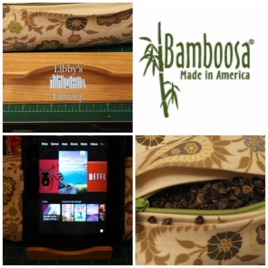 Bamboosa College