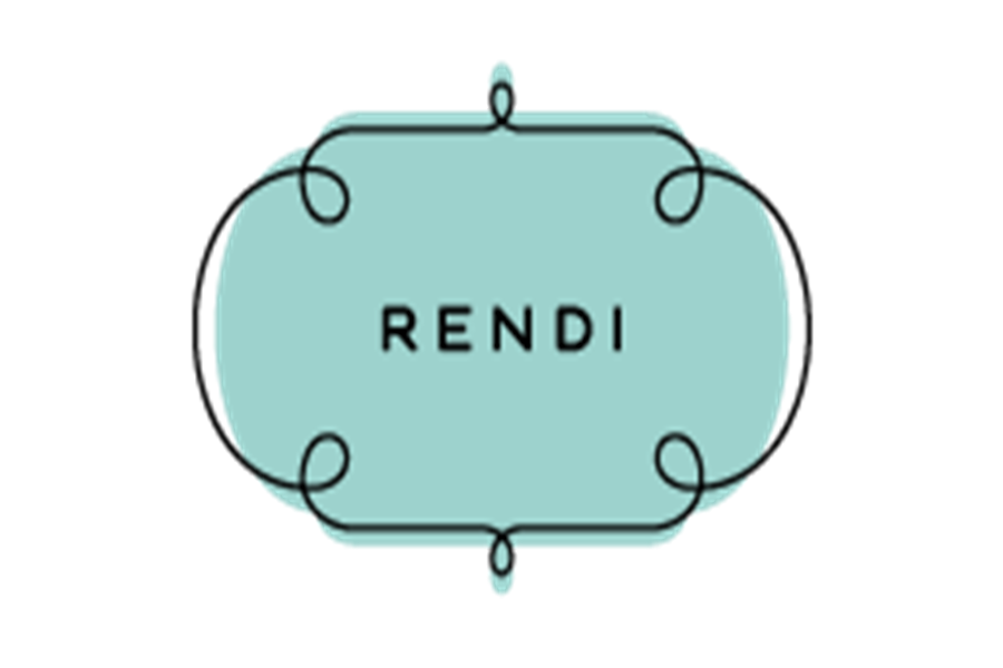 Rendi-Blue-Logo
