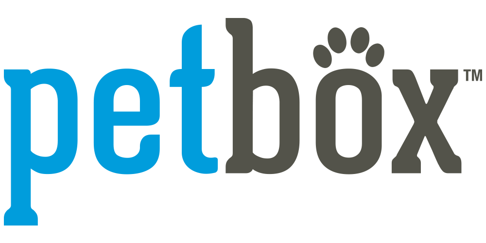 #PetBox Subscription – Review and Giveaway – Ends 12/27