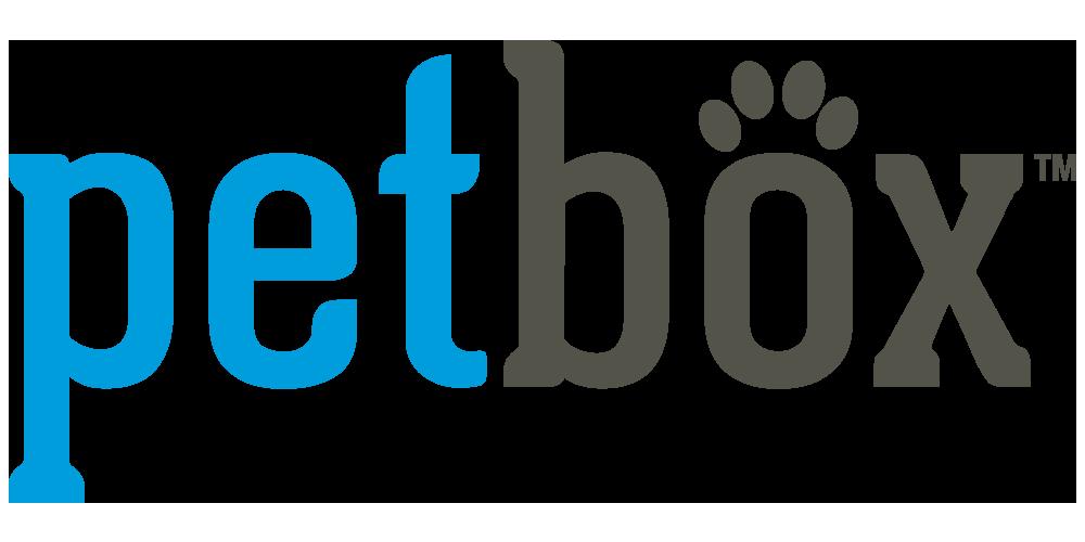 petbpx