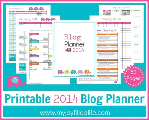 Blog-Planner-Image-1-1-600