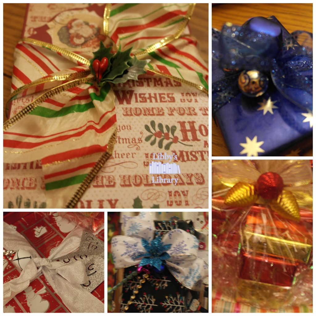 christma gifts