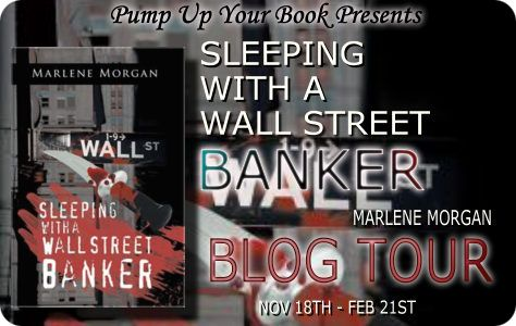 Sleeping-with-a-Wall-Street-Banker-banner