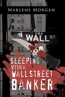 Sleeping-with-a-Wall-Street-Banker