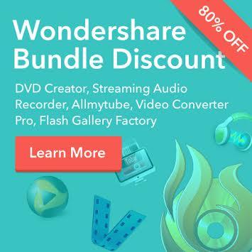 Wondershare 1