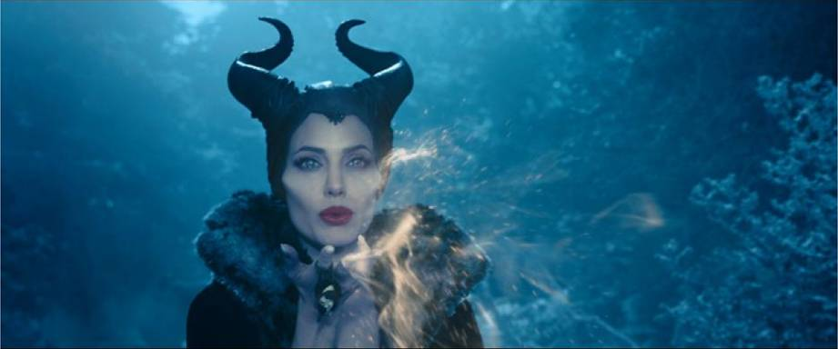 Maleficent – Trailer 3