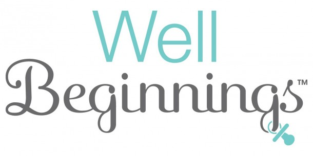 well-beginnings-logo-610x305