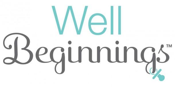 well-beginnings-logo-610x305