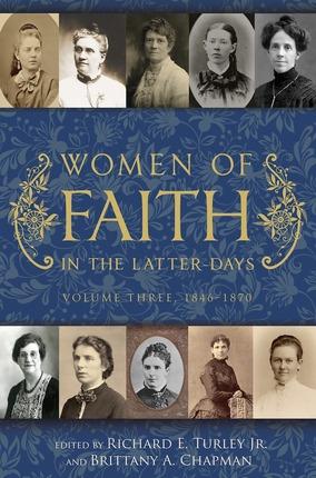 Women_of_Faith_Volume_3