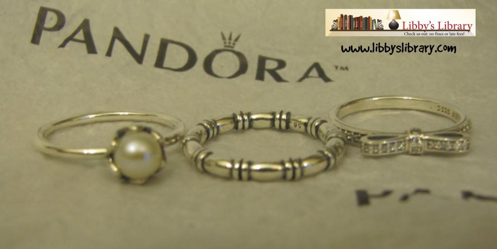 BD Rings