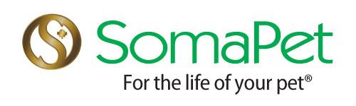 SomaPetLogo500x150 (1)