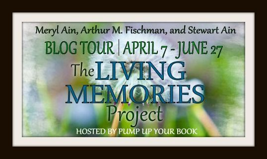 The Living Memories Project – Spotlight and Review