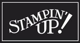 stampin' up
