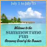 summertime-fun-giveaway