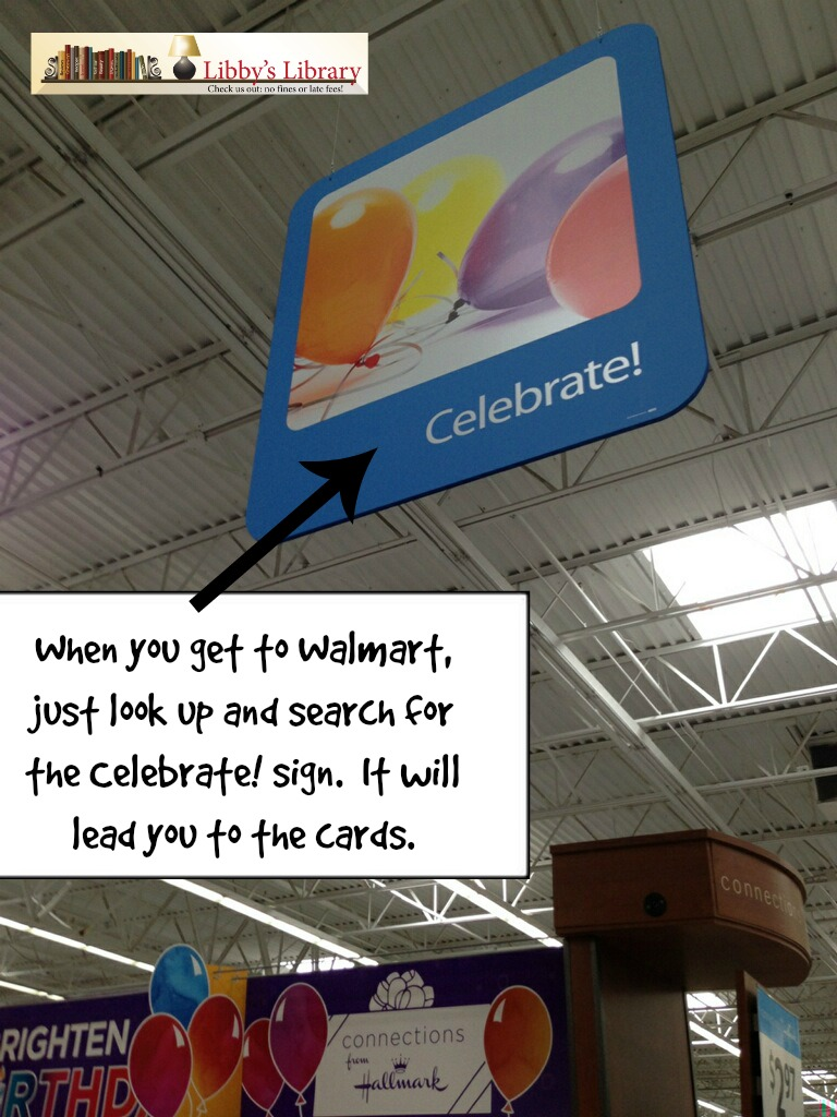 HM Celebrate