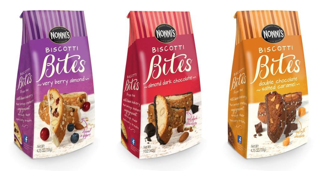 Nonni's_Biscotti_Bites_All_Three_Flavors_Package