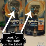 Gilette Flex Ball 1 edited