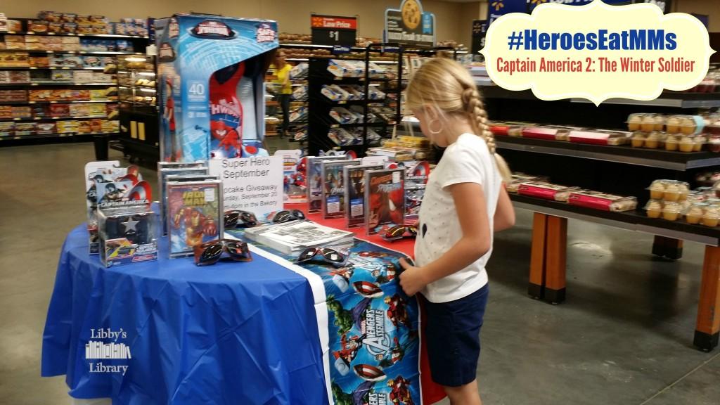 HeroesEatMMs Retailment