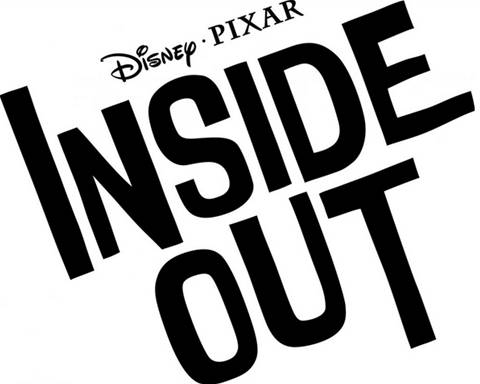 INSIDE OUT Opens in Theaters Everywhere on June 19, 2015!