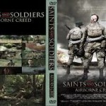 S&S DVD Cover