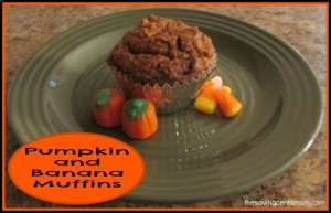 pumpkinbananamuffin