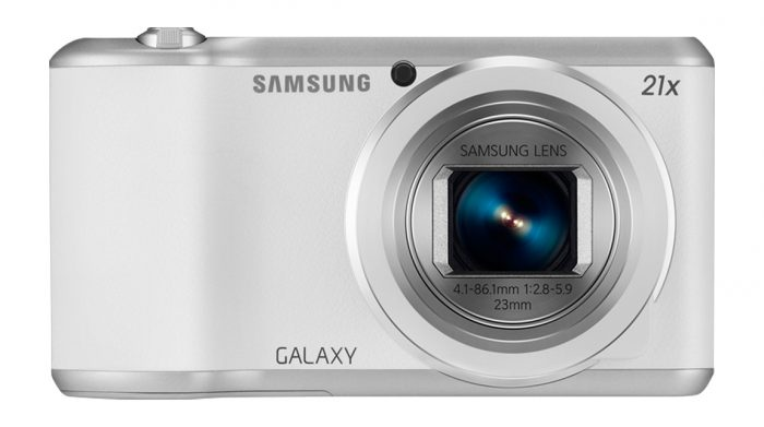 Best Buy Cameras and Camcorders