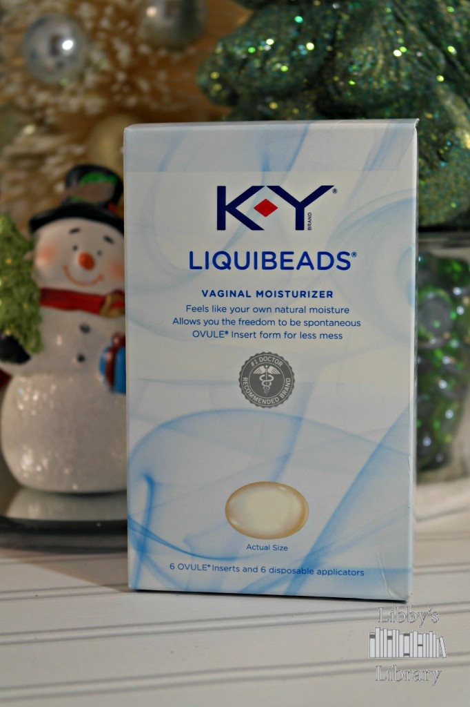 KY Liquibeads 1