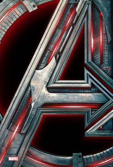 Avengers: Age of Ultron – New Trailer