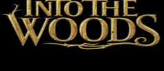 "Into The Woods – ""Stage to Screen"" Featurette"