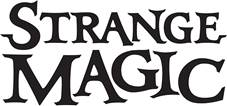 "Strange Magic – ""Creatures & Cast"" Featurette"