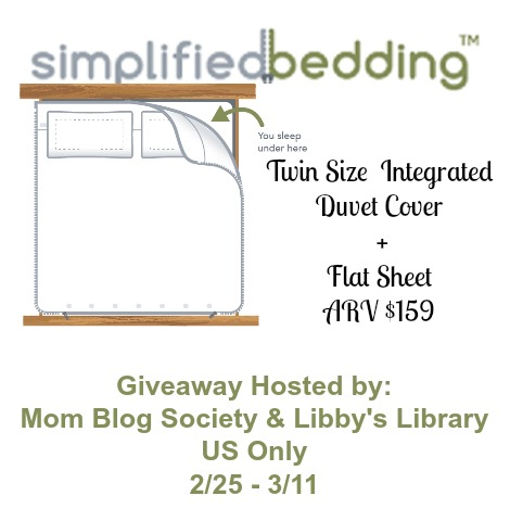 MBS-Simplified-Bedding-GA-Button