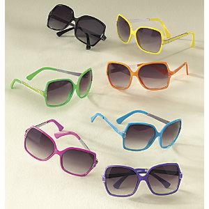 M&M Sunglasses