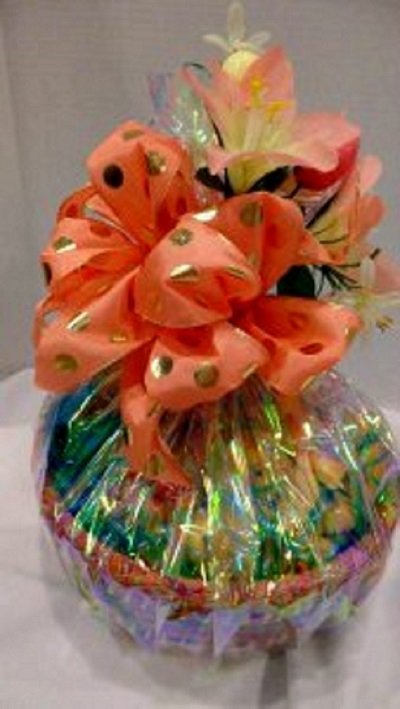 Peach-basket 3-169x300