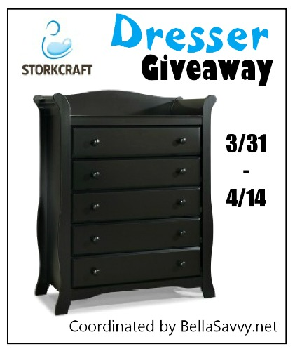 Storkcraft-dresser-button-Bellasavvy