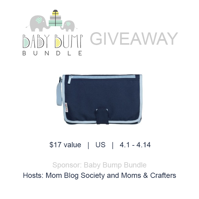 baby-bump-bundle-giveaway-button