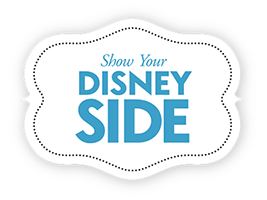 disneyside_headerlogo-1