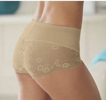 MM Simply Smoothing Brief