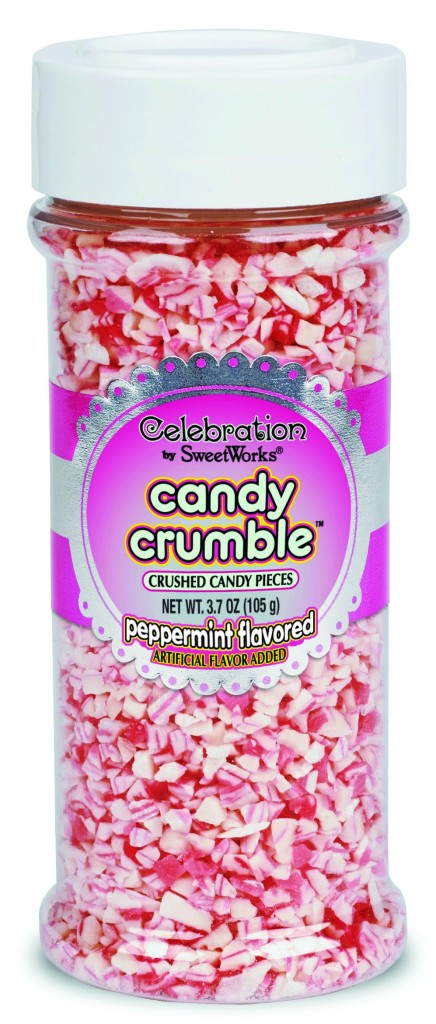 Candy-Crumble-3.7oz-Red-White-Jar