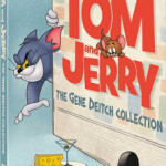 TomAndJerry_GeneDeitchCollection