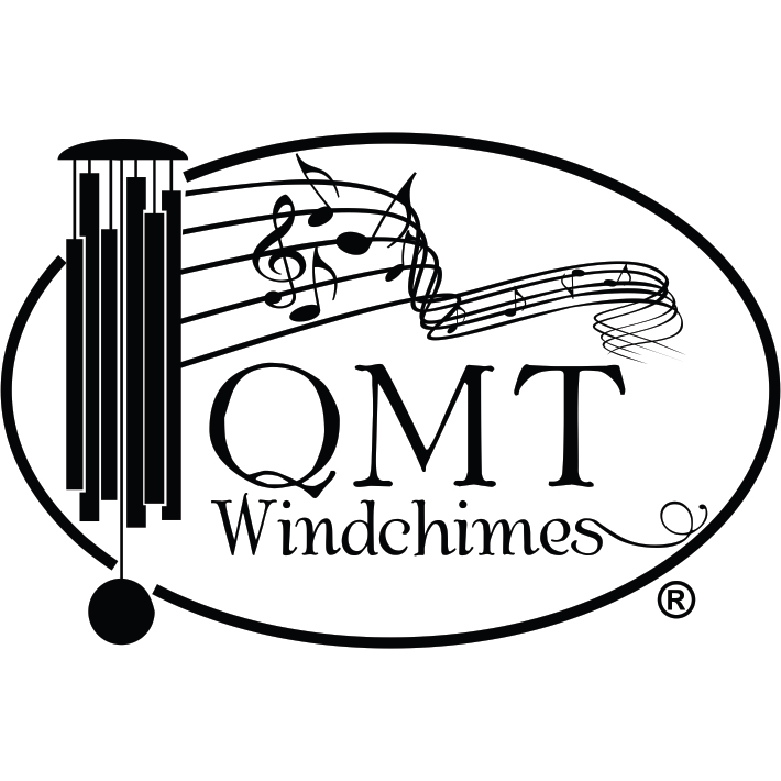 QMT Windchimes Christmas In July Giveaway