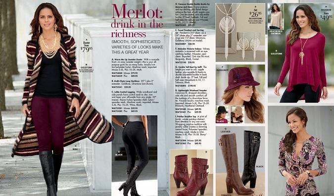 mm-fall-Merlot