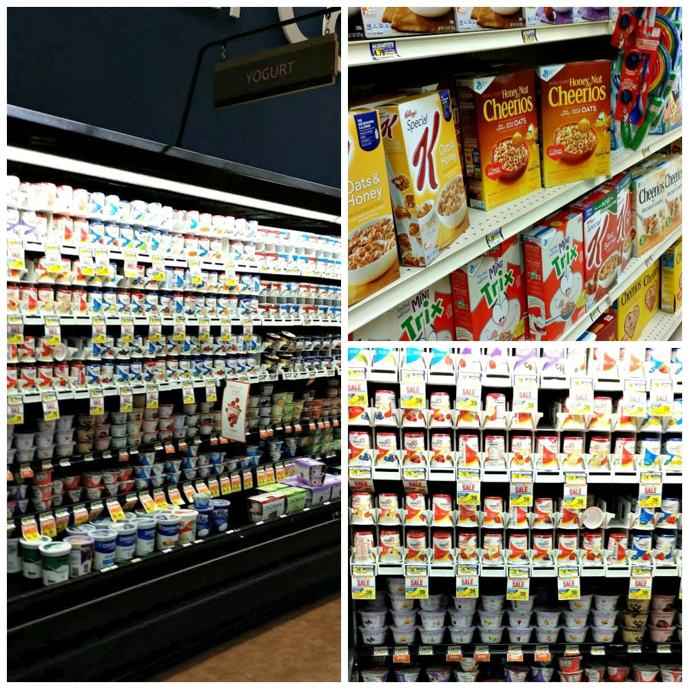 Albertsons 2 Collage
