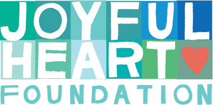 joyful-heart-foundation-s