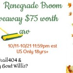 the-renegrade-broom-giveaway