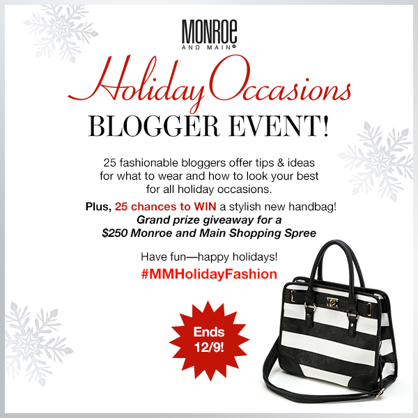Monroe-and-Main-Holiday-Occasions-Square
